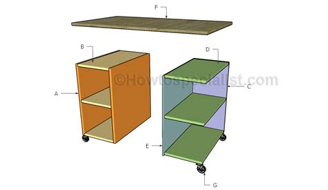 building plans for loft bed with desk quick woodworking projects