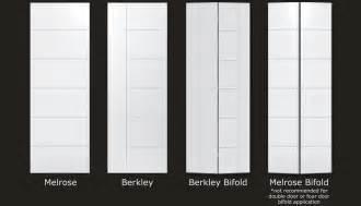 Barn Door Interior Hardware Masonite Interior Doors Cascade Building Components
