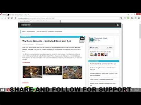 download game mod apk no root full download wc genesis hack mod apk no root 2016