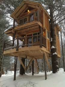 301 Moved Permanently Treehouse Floor Plans 2 Story