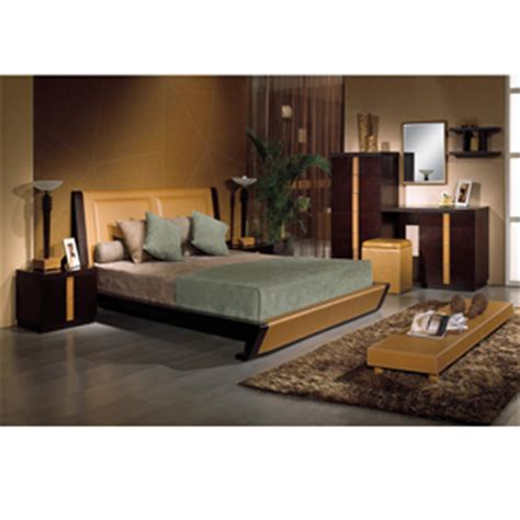 jenny bedroom set modern contemporary bedroom sets 5 pcs jenny bedroom set