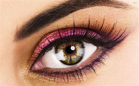 eye on design 30 glamorous eye makeup ideas