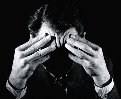 forte calore alla testa salute il mal di testa un fastidioso disturbo