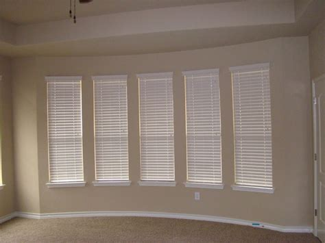 basement window blinds bathroom cabinet hardware room