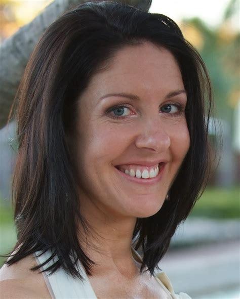 Speak To Evie by Pr Meets Evie Serventi Deputy Editor Of Running