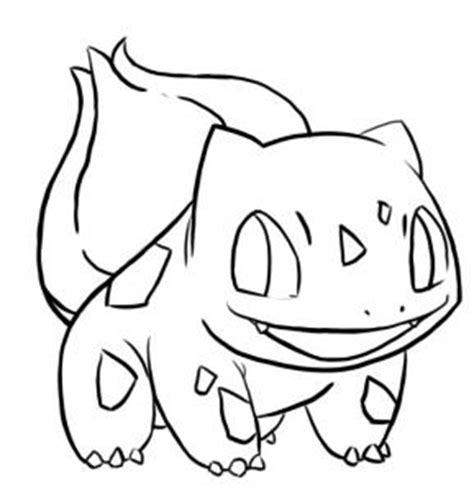 pokemon coloring pages bulbasaur how to draw bulbasaur hellokids com