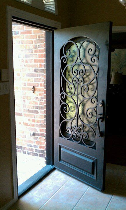 beautiful glass front doors   entry shelterness