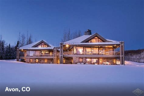 Luxury Homes For Sale In Aspen Colorado House Decor Ideas Luxury Homes For Sale In Aspen Colorado