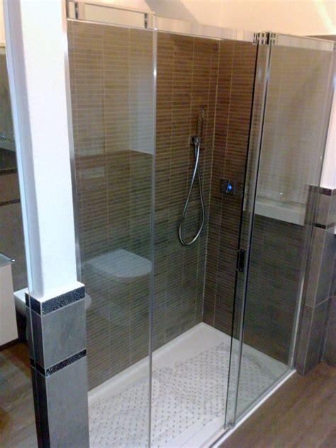 sostituire la vasca con doccia sostituzione vasca con doccia tutto su ispirazione
