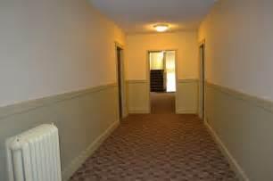 apartment hallway garfield apartment hallways metro interiors