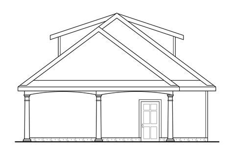 stratosphere grand suite floor plan 100 carport garage plans traditional 87 best garage