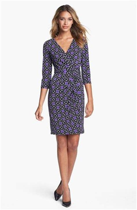 spring fashions for women over 50 fall fashion for women over 50 spring dresses for women