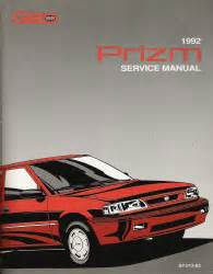 hayes auto repair manual 1992 chevrolet g series g10 windshield wipe control service manual ac repair manual 1992 geo prizm hayes