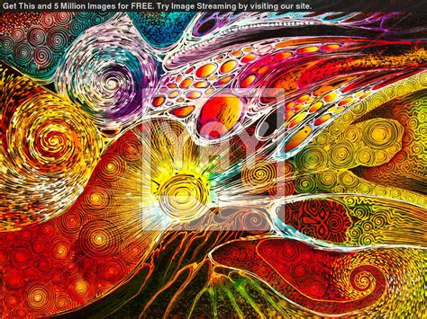 colorful wallpaper art colorful abstract art wallpaper high quality i hd images