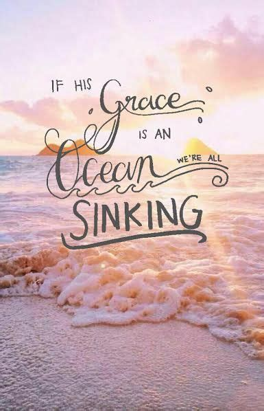 god s grace is on the way let go embrace books 25 best gods grace quotes on grace quotes