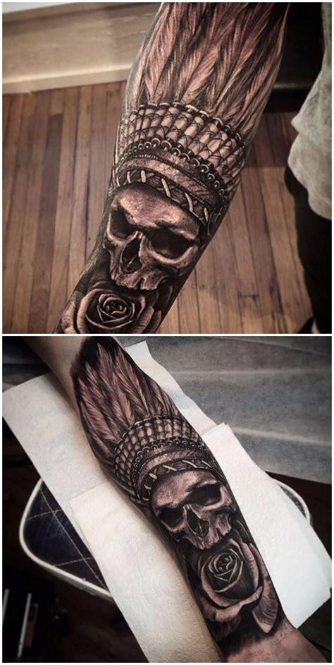 sydney leroux tatt tatts pinterest the 25 best artists sydney ideas on