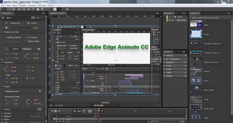 adobe edge templates adobe edge animate templates autos post