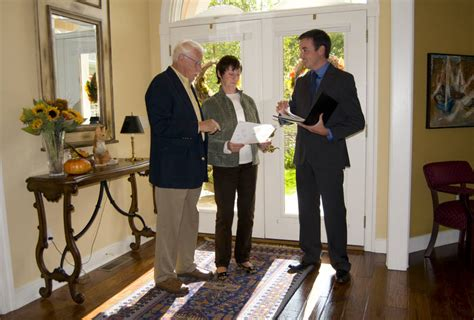 visit an open for inspection 30 day property journey