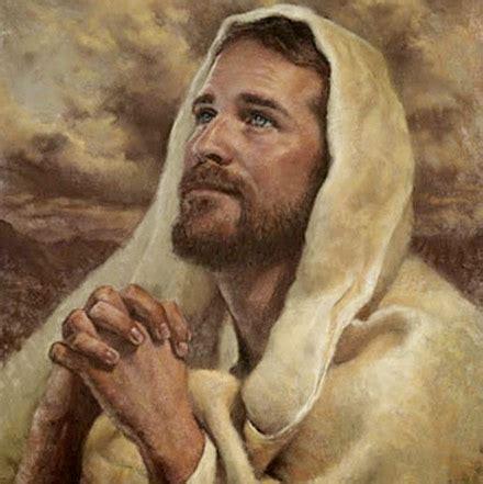 imagenes de jesus orando en el desierto noviciado nuestra se 241 ora de la consolaci 243 n lectio divina