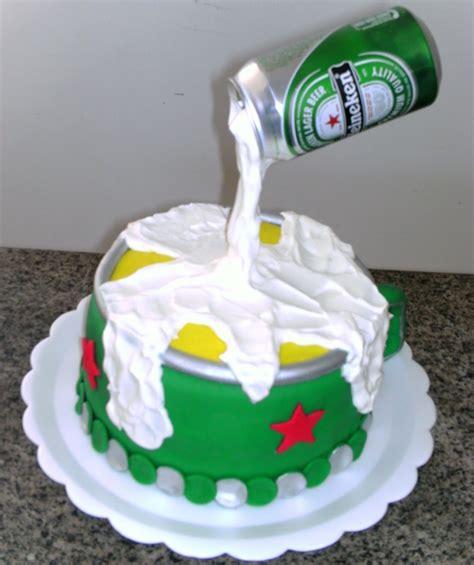 como decorar bolo para homens bolo de anivers 225 rio masculino lista de sugest 245 es