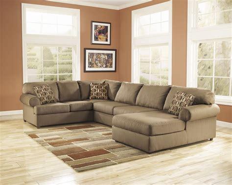 "Liberty Lagana Furniture in Meriden, CT: The ""Cowan: Mocha"