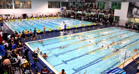 nuoto in vasca master il nuoto master marcato fin in vasca con oltre 1300 atleti