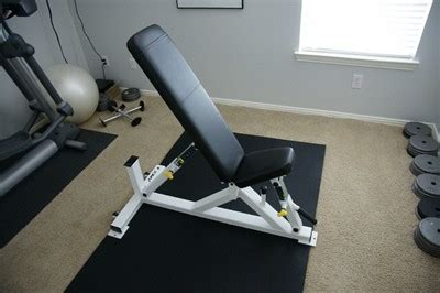 apex flat weight bench free photo galleries for ebay and craigslist