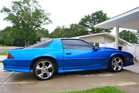 1992 camaro horsepower diamondback42 1992 chevrolet camarors coupe 2d specs