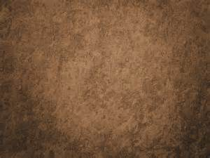 a showcase of free leather texture designs designdune
