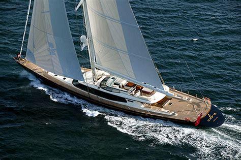 catamaran vs monohull in storm big sail boats page 3 general sailing discussion