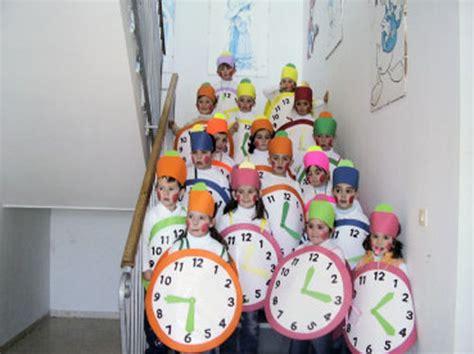 ofertas disfraces carnaval fotos ofertas disfraces disfraz reloj con bolsa blanca carnaval disfraces