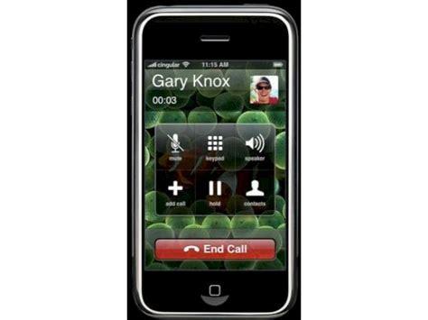 iphone 5 seit wann auf dem markt apple iphone seit f 252 nf jahren auf dem markt teltarif de news