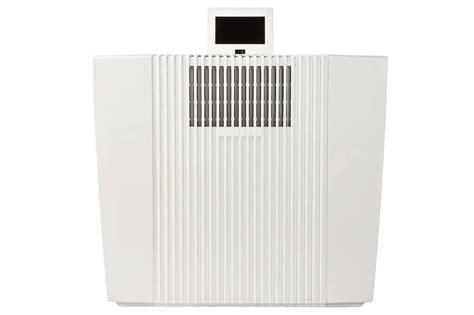 venta kuube xl airwasher humidifier  air purifier lw