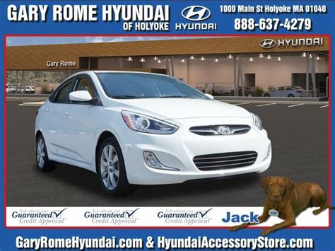 honda lease trust holyoke ma 61 best images about our hyundai selection on