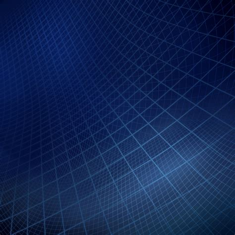 grid pattern on monitor wallpaper weekends digital abstract designs for the ipad
