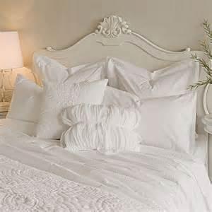 nouveaut 233 s linge de lit chez zara home