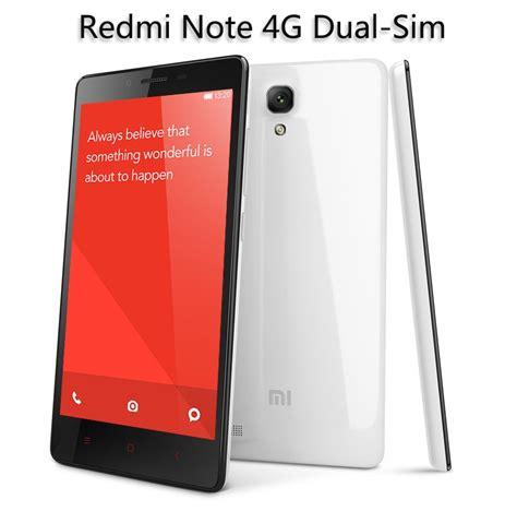 xiaomi redmi note 4g unlock mi phone account data frp buy xiaomi redmi note 4g dual sim 1gb ram redmi note price