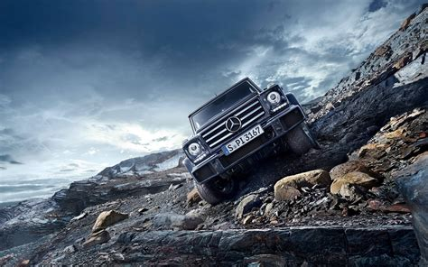How To Choose Colors For Home Interior 2016 Mercedes Benz G Class Off Road 6 2560x1600