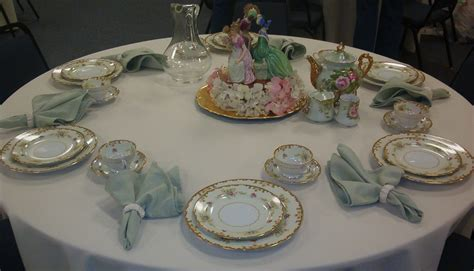 dinner table decorations buffet table dining table dinner table decorating ideas