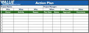 project management page 2 value generation partners vblog