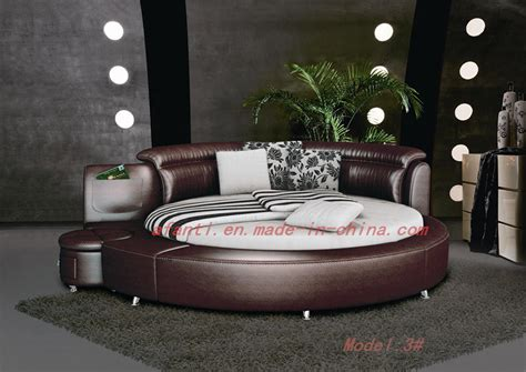 round bedroom sets 28 images new round bedroom set for new design bed image universalcouncil info