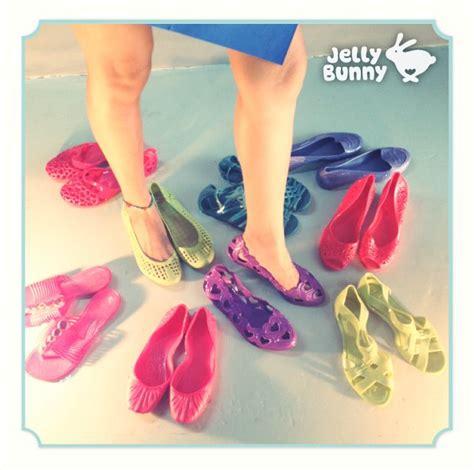 Jelly Bunny 27 jellyjellyshoe jelly bunny ร น olga bow
