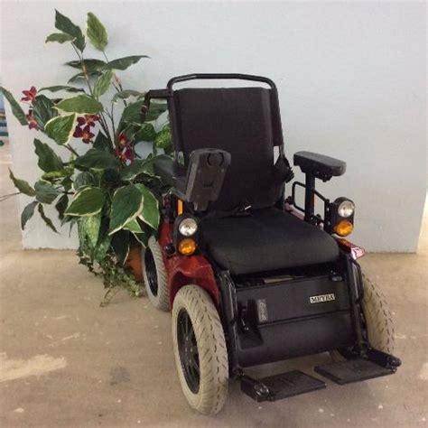 silla de ruedas electrica silla de ruedas el 201 ctrica optimus 1 meyra