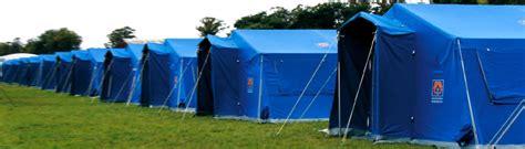 tenda protezione civile linea protezione civile tende e attrezzatura ferrino