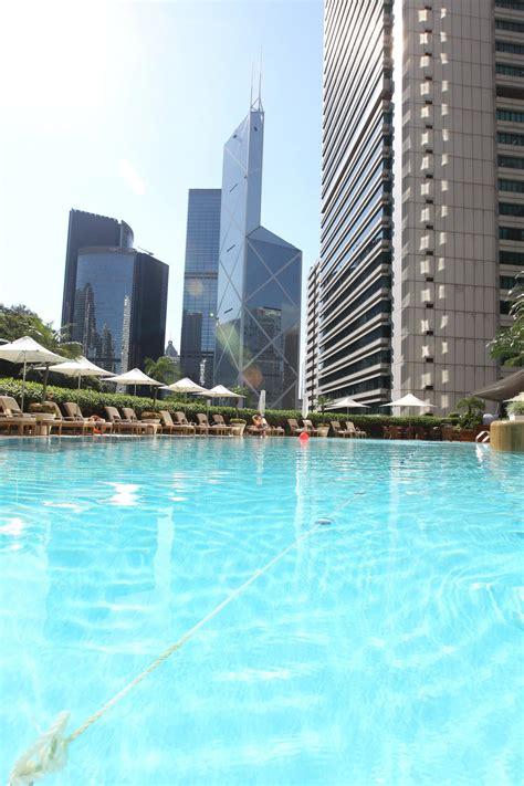 hongkong pools hk pools ki tgl hkpools us hongkong hongkong