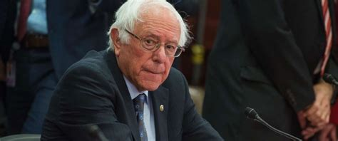 did bernie sanders buy a new house americans do not want to spend billions of dollars on a