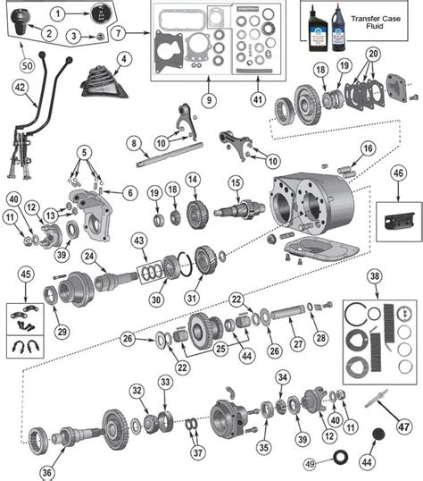 engine wiring ford explorer engine parts diagram wiring for cars inside fo exploded diagram of