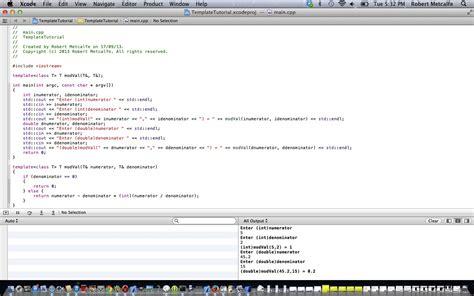 javascript tutorial for programmers javascript tutorial html autos weblog