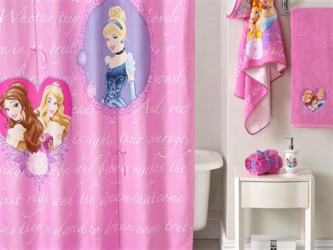 disney princess bathroom disney princess wall mirror home design ideas