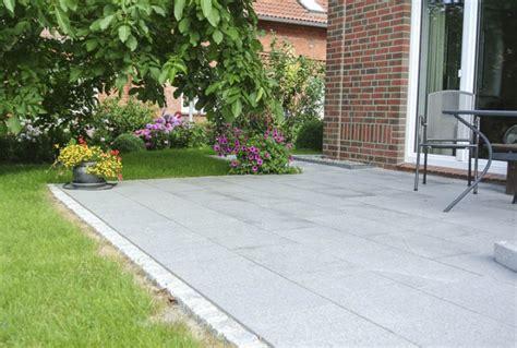 terrasse granit terrasse granit die neueste innovation der